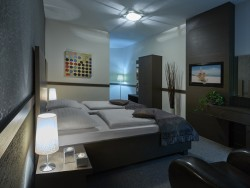 Hotel CENTRUM Nitra #10