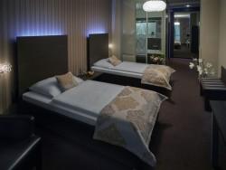 Hotel CENTRUM Nitra #12
