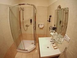 Hotel CENTRUM Nitra #18
