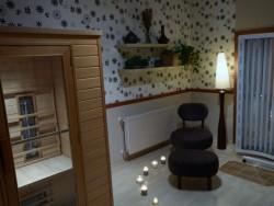 Hotel CENTRUM Nitra #9