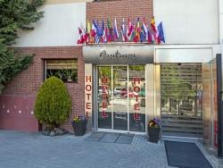 Hotel CENTRUM Nitra #2