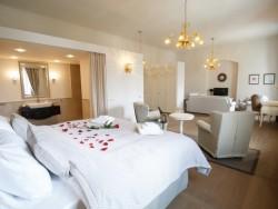 Hotel CHÂTEAU GBEĽANY #21