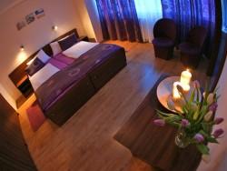 Hotel CHEMES Kaluža