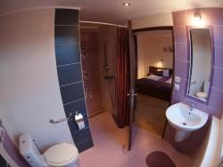 Hotel CHEMES #8