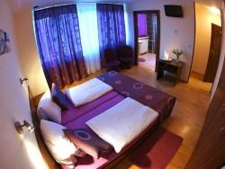 Hotel CHEMES #10