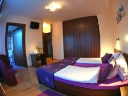 Hotel CHEMES #11