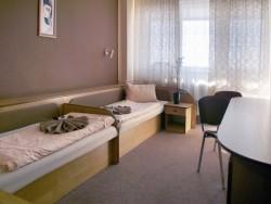 Hotel CHEMES #26
