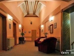 Hotel ČIERNY OROL #7
