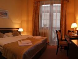 Hotel ČIERNY OROL #4