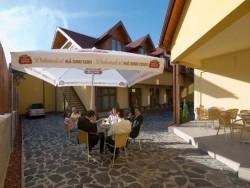 Hotel CLAVIS Lučenec (Losonc)