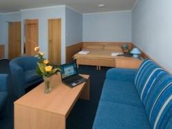 Hotel CLAVIS #3