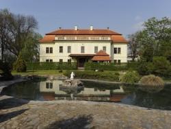 Hotel DÁVID Bošany