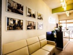 Hotel De LUXE #2