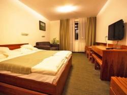 Hotel DIERY #13