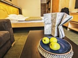 Hotel DIERY #16