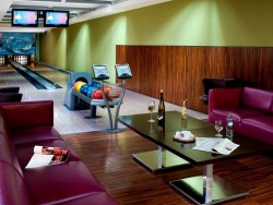Hotel DIPLOMAT #6