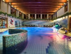 Hotel DIPLOMAT #15