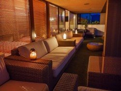 Hotel DIPLOMAT #20
