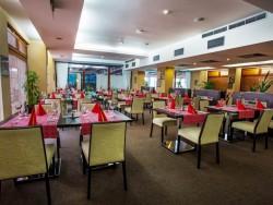 Hotel DIPLOMAT #23