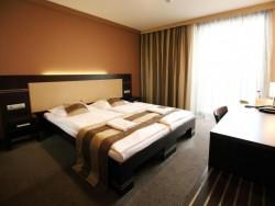 Hotel Dolphin #31