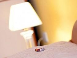 Hotel DREAM #8