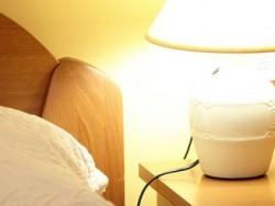 Hotel DREAM #10
