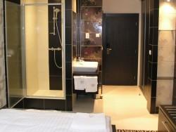 Hotel DRUŽBA #6