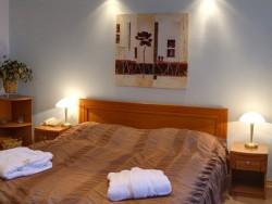 Hotel DRUŽBA #8