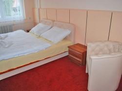 Hotel ĎUMBIER #8