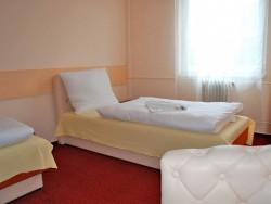 Hotel ĎUMBIER #11