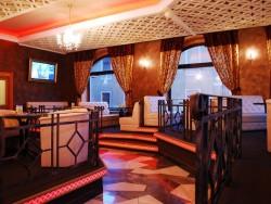 Hotel ĎUMBIER #12
