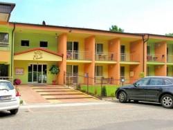 Hotel Elenka #6