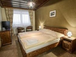 Hotel ENCIÁN #5