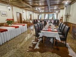 Hotel ENCIÁN #38