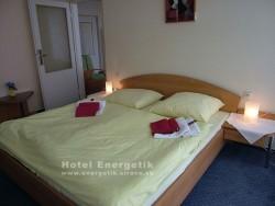 Hotel ENERGETIK #8