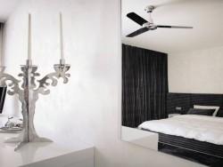 Hotel ESPRIT #3
