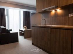 Hotel EUROBUS #20