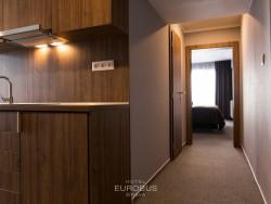 Hotel EUROBUS #34