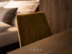 Hotel EUROBUS #46
