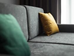 Hotel EUROBUS #51