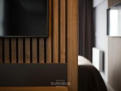 Hotel EUROBUS #53