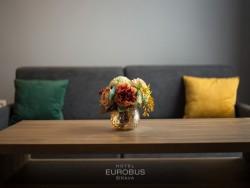 Hotel EUROBUS #57