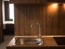 Hotel EUROBUS #58