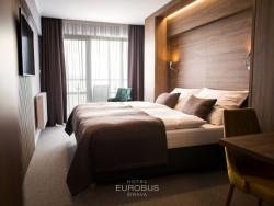Hotel EUROBUS #59