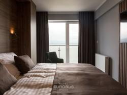 Hotel EUROBUS #61