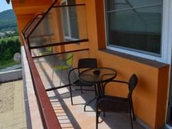 Hotel FELÍCIA #5