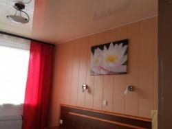 Hotel FELÍCIA #18