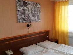 Hotel FELÍCIA #19