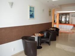 Hotel FELÍCIA #23