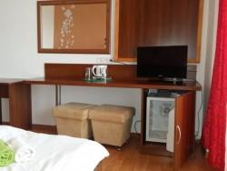 Hotel FELÍCIA #24